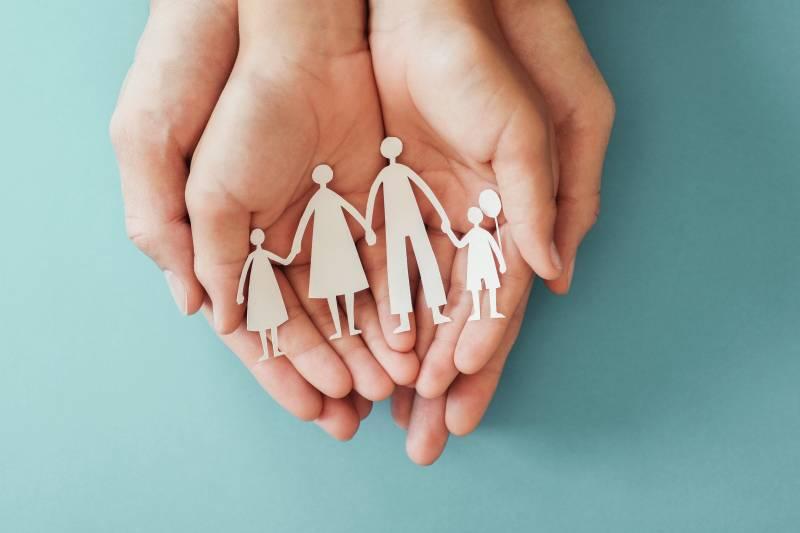 Tychy poszukują rodziców zastępczych
