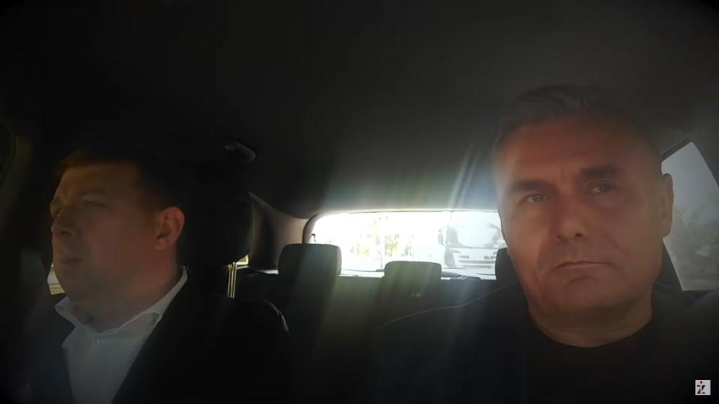 Michalik: Polski Ład to zabieranie pieniędzy ludziom i ich transfer do budżetu centralnego